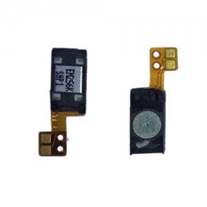 Ear Speaker Flex Cable for LG V10