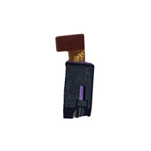 Earphone Jack for LG V10