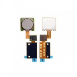 Home Button Flex Cable and Sensor Cable for LG V10 Gold