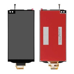 LCD Screen with Digitizer for LG V10