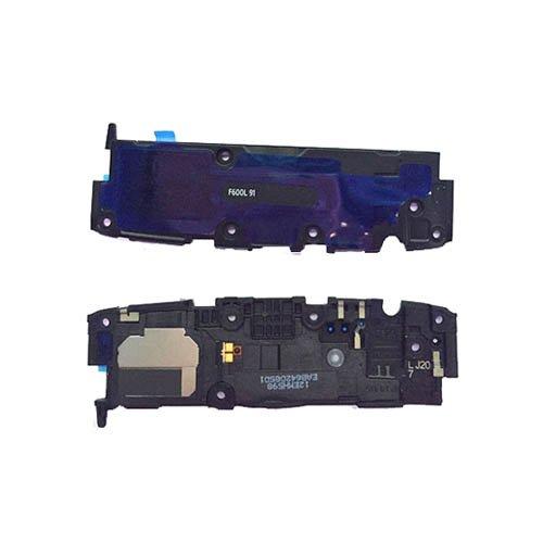 Loudspeaker for LG V10
