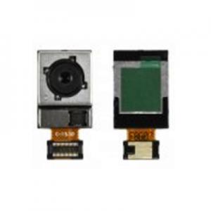 Rear Camera for LG V10