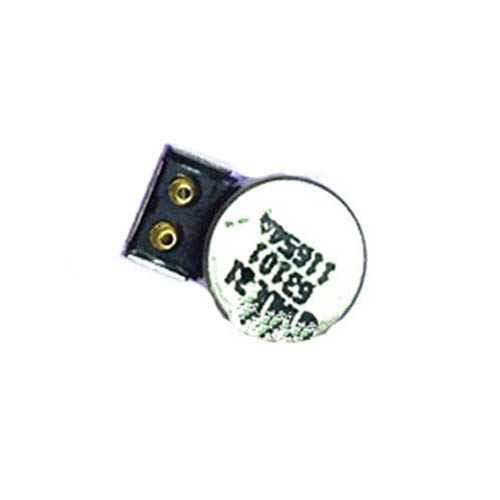 Vibrator Motor for LG V10
