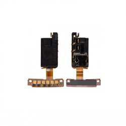 Earphone Jack Flex Cable for LG V20