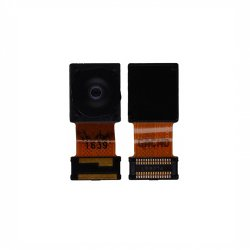 Small  Back Camera for LG V20