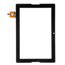 Touch Screen for Lenovo A7600 Black