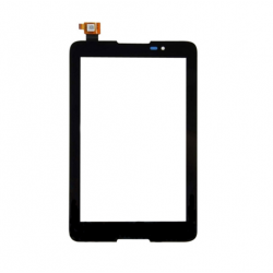 Touch Screen Replacement for Lenovo A7-50 A3500 Black