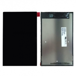 LCD Screen Display for Lenovo A8-50 / A5500 Black