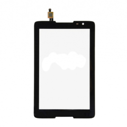 Touch Screen for A8-50 / A5500 Black