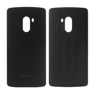 Back Cover for K4 Note / A7010 Black