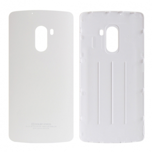 Back Cover for K4 Note / A7010 White