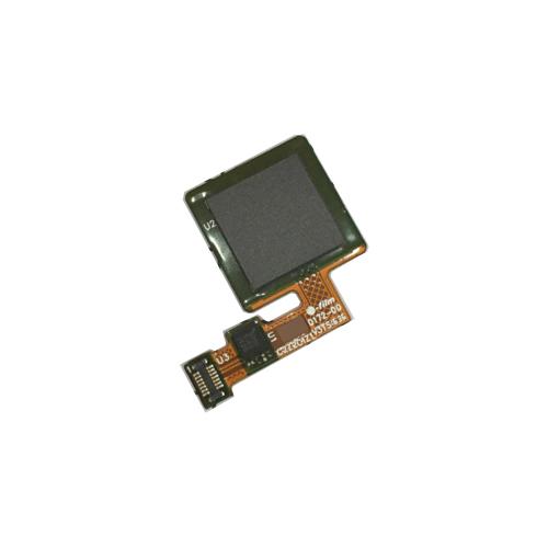 Fingerprint Sensor Flex Cable for Lenovo K5 Note G...