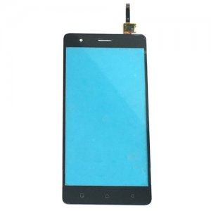 Touch Screen for Lenovo K5 Note Black