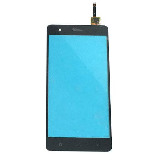 Touch Screen for Lenovo K5 Note Black
