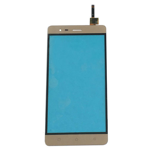 Touch Screen for Lenovo K5 Note Gold