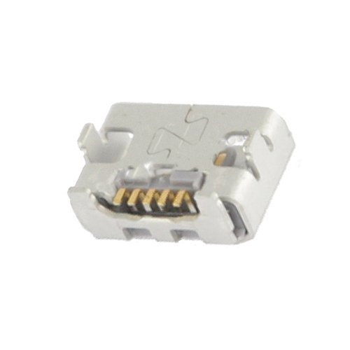 Connector Charger for Lenovo K910\A850\S939\S720\A706\S650