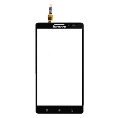 Touch Screen for Lenovo K910 Black