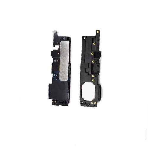 For Lenovo K920 Speaker Replacement
