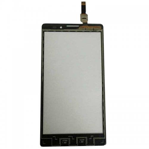 Digitizer Touch Screen for Lenovo K910