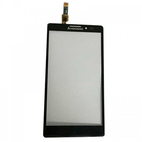 Digitizer Touch Screen for Lenovo K910