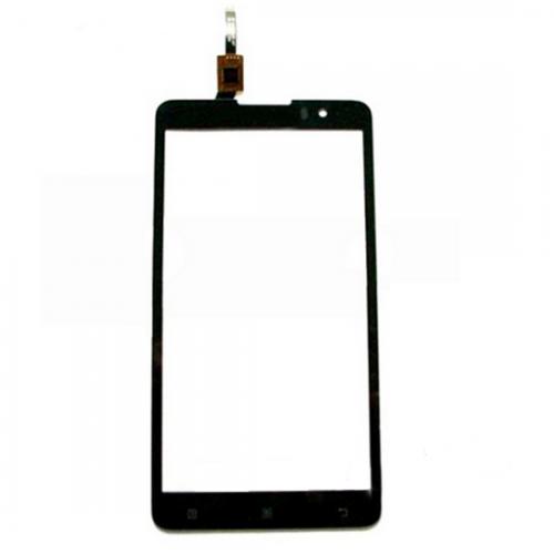 Digitizer Touch Screenr for Lenovo S898T