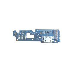 Charging Port Flex Cable for Lenovo P70
