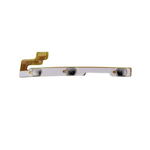 Power Volume Flex Cable for Lenovo P70