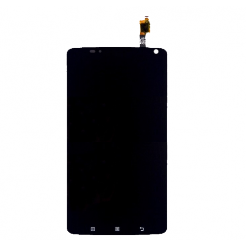 For Lenovo S930 LCD Display Touch Screen Digitizer Assembly