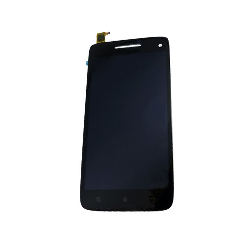 For Lenovo S960 LCD Display Touch Screen Digitizer Assembly