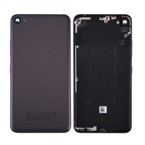 Battery  Cover for Lenovo S60 Grey