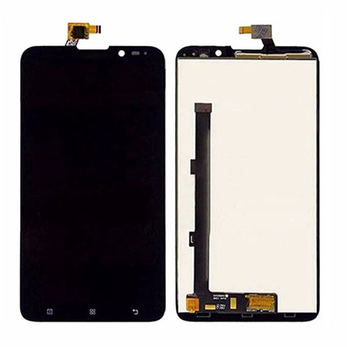 LCD with Digitizer Assembly for Lenovo S939