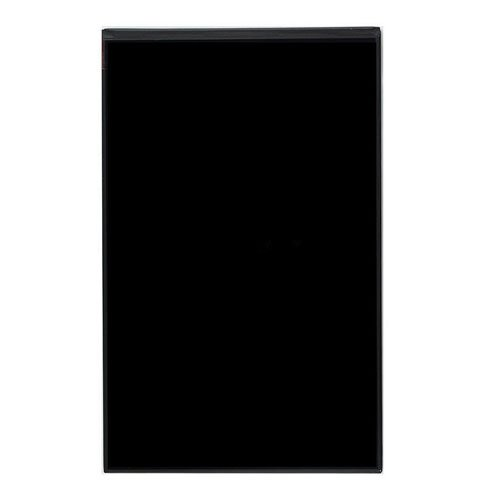 LCD with Digitizer Assembly for Lenovo Tab 2 A10-70F