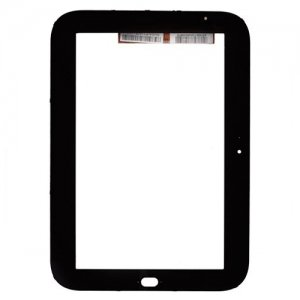 Touch Screen for Lenovo A1-07 Black