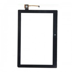 Touch Screen for Lenovo Tab 2 A10-70 Black