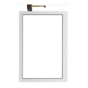 Touch Screen for Lenovo Tab 2 A10-70 White