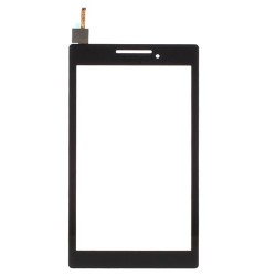 Touch Screen for Lenovo Tab 2 A7-10 Black
