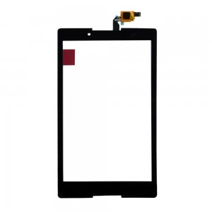 Touch Screen for Lenovo Tab 2 A8-50F Black Ori