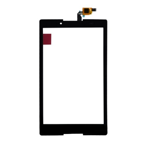 Touch Screen for Lenovo Tab 2 A8-50F Black Ori