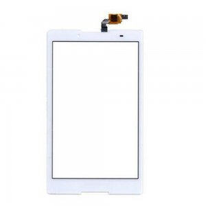 Touch Screen for Lenovo Tab 2 A8-50F White Ori