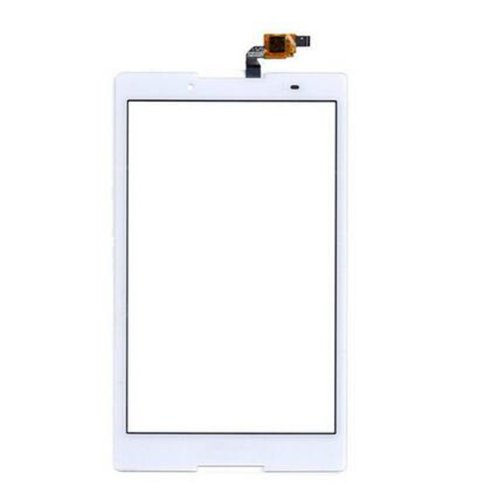 Touch Screen for Lenovo Tab 2 A8-50F White Ori