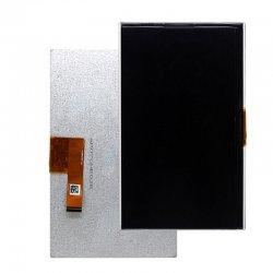 LCD Screen for Lenovo Tab3-710 Ori