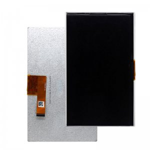 LCD Screen for Lenovo Tab3-710 Ori