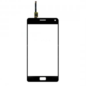 Touch Screen Digitizer for Lenovo Vibe P1 Black