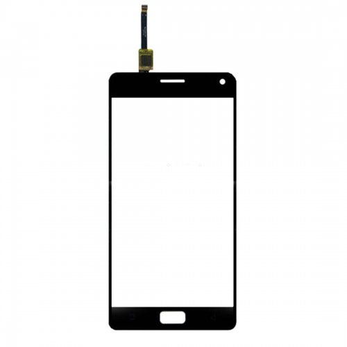 Touch Screen Digitizer for Lenovo Vibe P1 Black
