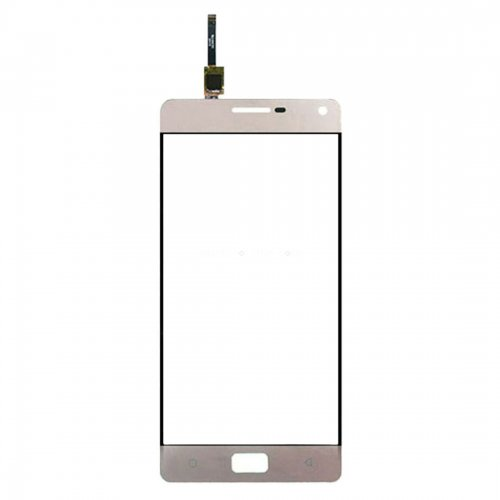 Touch Screen Digitizer for Lenovo Vibe P1 Gold