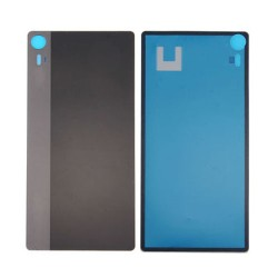 Battery Cover for Lenovo Vibe Shoot Z90 Black