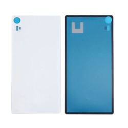 Battery Cover for Lenovo Vibe Shoot Z90 White
