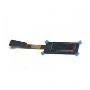 Fingerprint Sensor Flex Cable for Lenovo ZUK Z1 Black