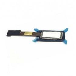 Fingerprint Sensor Flex Cable for Lenovo ZUK Z1 White