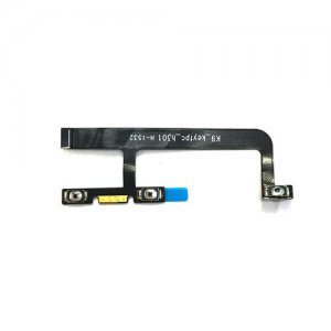 Power Volume Flex Cable for Lenovo ZUK Z1